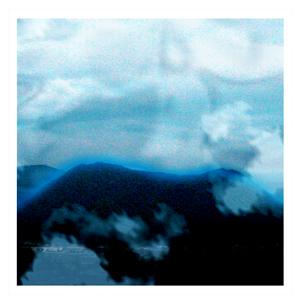 ロゼッタ (ゲームキャラクター)の画像 p1_39