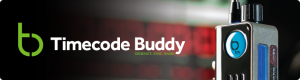 timecode-buddy_banner